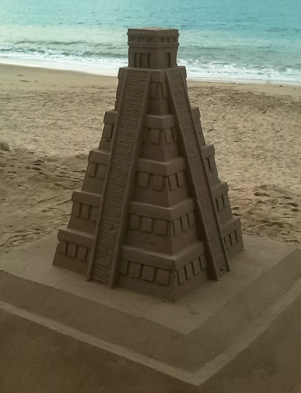 sand-sculpture-malecon