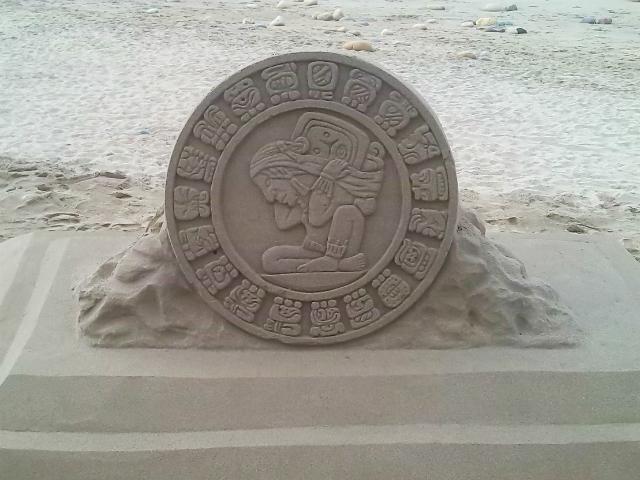 sand-sculpture-puerto-vallarta