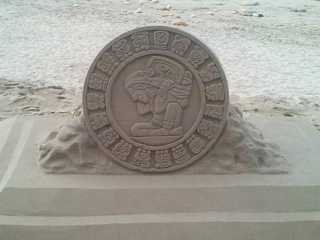sand-sculpture-puerto-vallarta