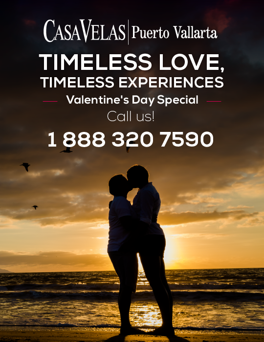 http://www.hotelcasavelas.com/special-pkg/honeymoon-package.aspx?utm_source=blog&utm_medium=banner&utm_campaign=timeless_love