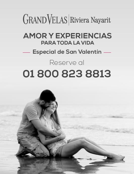 http://vallarta.grandvelas.com.mx/special-pkg/paquete-lunamielero-puerto-vallarta.aspx?utm_source=blog&utm_medium=banner&utm_campaign=amor_experiencias