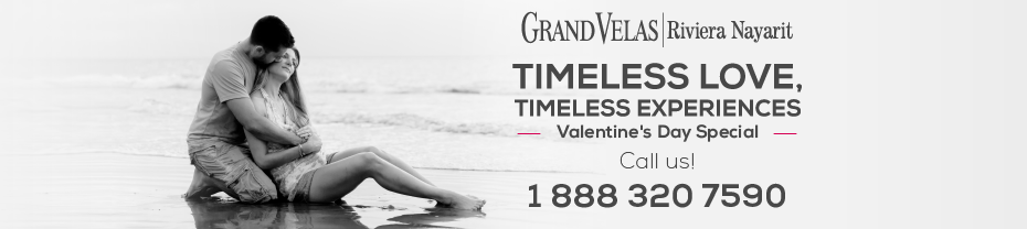 http://vallarta.grandvelas.com/special-pkg/puerto-vallarta-honeymoon-pkg.aspx?utm_source=blog&utm_medium=banner&utm_campaign=timeless_love