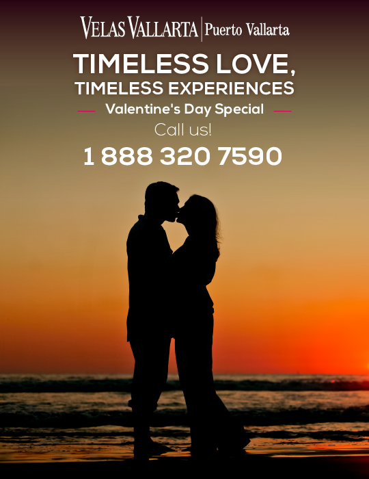 http://www.velasvallarta.com/special-pkg/honeymoon-package.aspx?content=open&utm_source=blog&utm_medium=banner&utm_campaign=timeless_love