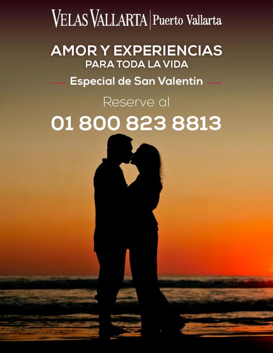 http://www.velasvallarta.com.mx/special-pkg/paquete-lunamielero.aspx?content=open&utm_source=Blog&utm_medium=Banner&utm_campaign=amor_experiencias