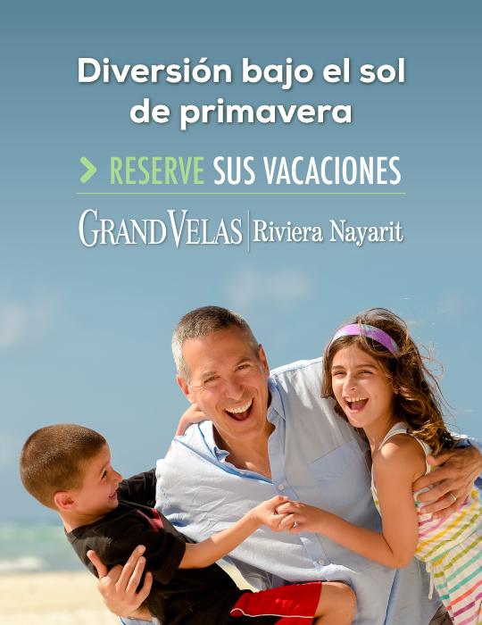 http://vallarta.grandvelas.com.mx/promociones-hotel-puerto-vallarta.aspx?utm _source=blog&utm_medium=banner&utm_campaign=Primavera#nuevo-vallarta-mexico-resort-grand-velas-especial-vista-a-la-alberca