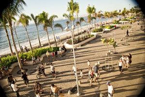 Best places to enjoy shopping in Puerto Vallarta