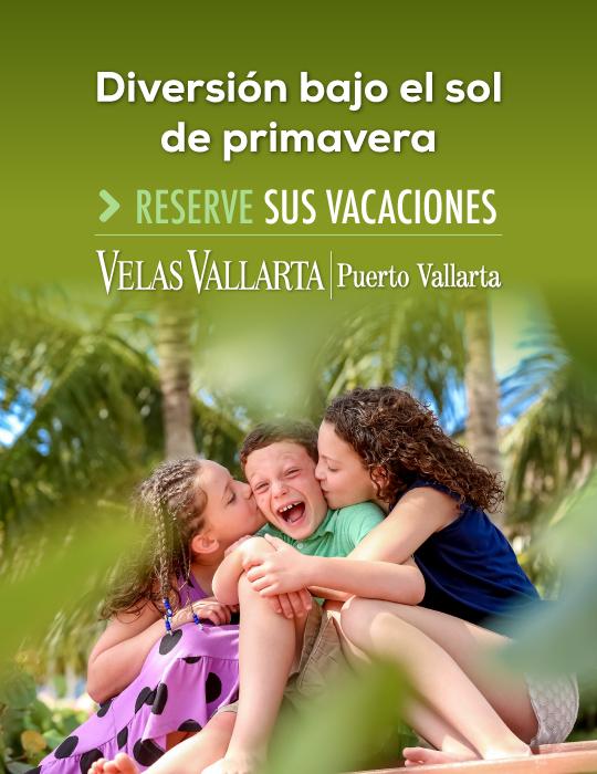 http://www.velasvallarta.com.mx/promociones.aspx?utm_source=blog&utm_medium=banner&utm_campaign=Primavera#findesemana