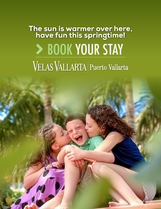 http://www.velasvallarta.com/special-pkg/family-vacation-package.aspx?content=open&utm_source=blog&utm_medium=banner&utm_campaign=Springtime