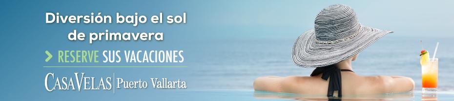 http://www.hotelcasavelas.com.mx/promociones.aspx?utm_source=blog&utm_medium=banner&utm_campaign=especial-primavera#promo-de-invierno