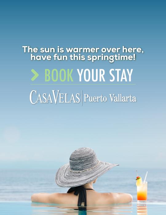 http://www.hotelcasavelas.com/promotions.aspx?utm_source=blog&utm_medium=banner&utm_campaign=springtime-special#winter2015