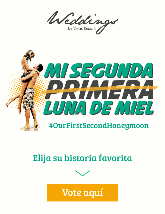 http://velasresorts.com/weddingcontest/es/?utm_source=blog&utm_medium=banner&utm_campaign=%23MySecondFirstHoneymoon_es