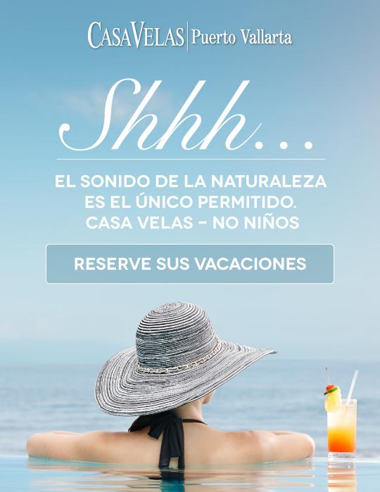 http://www.hotelcasavelas.com.mx/promociones.aspx?utm_source=blog&utm_medium =banner&utm_campaign=semana_santa