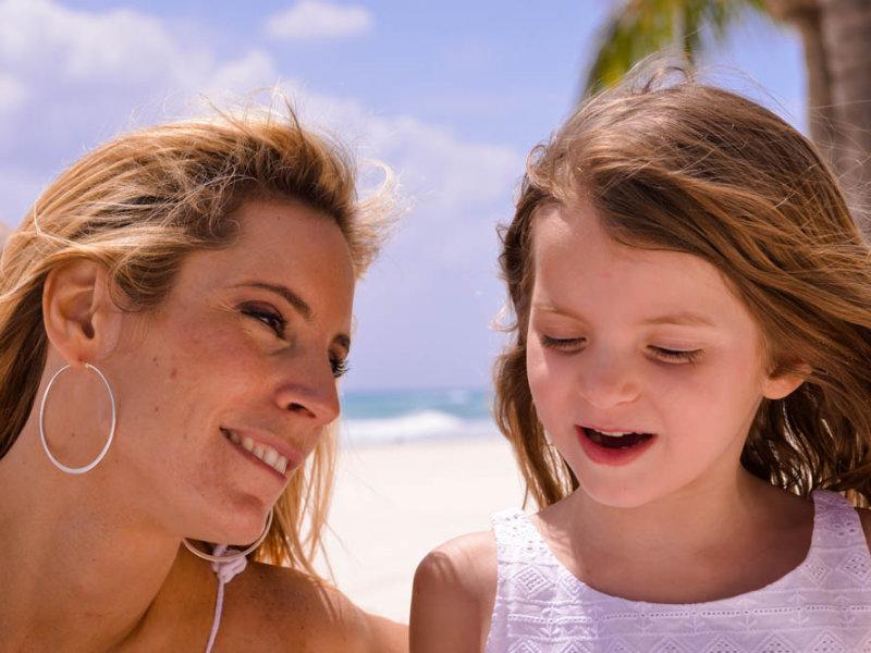 los-mejores-tratamientos-spa-para-tu-mamá-en-vallarta-nayarit