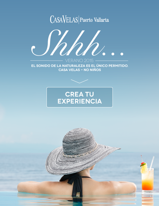 http://velasresorts.com/vacaciones-de-verano/casavelas/?utm_source=blog&utm_medium=banner&utm_campaign=verano_2015