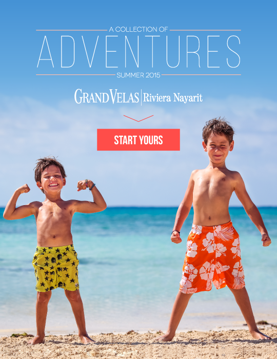 http://velasresorts.com/summer-vacation-in-mexico/vallartagrandvelas/?utm_source=blog&utm_medium=banner&utm_campaign=summer_2015