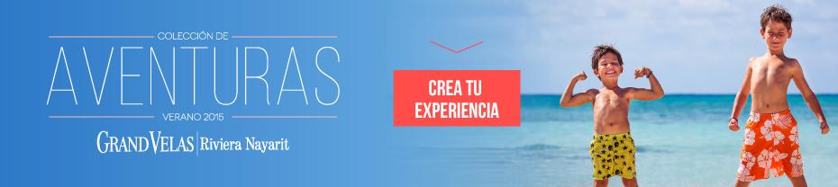 http://velasresorts.com/vacaciones-de-verano/vallartagrandvelas/?utm_source=blog&utm_medium=banner&utm_campaign=verano_2015