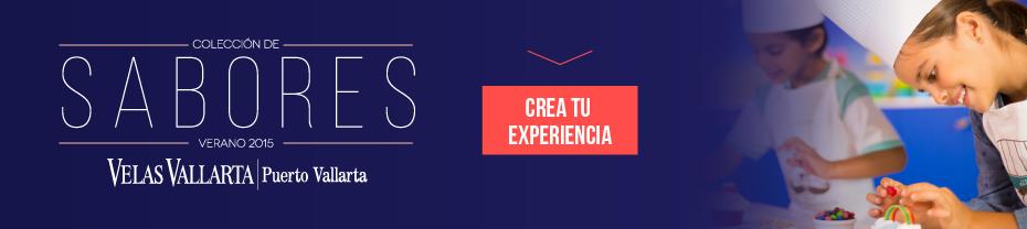 http://velasresorts.com/vacaciones-de-verano/velasvallarta/?utm_source=blog&utm_medium=banner&utm_campaign=verano_2015