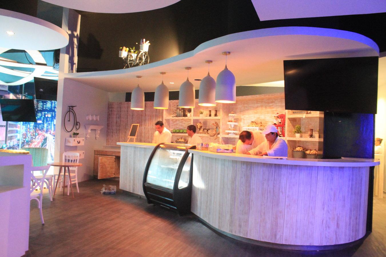 Teen's Club de Grand Velas Riviera Nayarit, una nueva experiencia