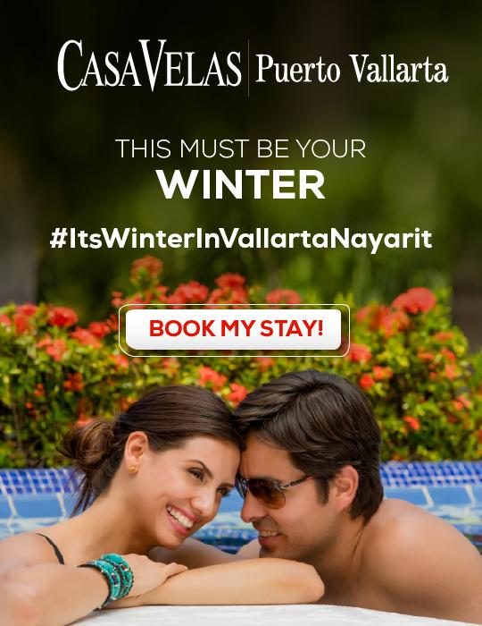 http://www.hotelcasavelas.com/promotions.aspx?utm_source=RNBlog&utm_medium=banner&utm_campaign=WS16#wintersale2016