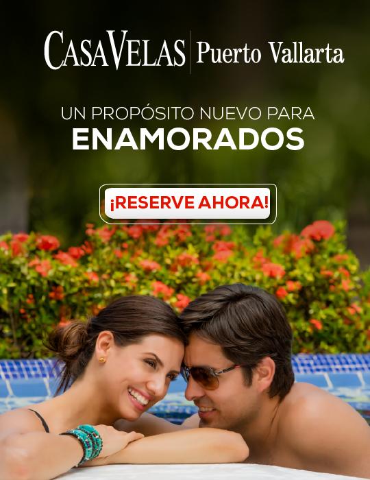 http://www.hotelcasavelas.com.mx/promociones.aspx?utm_source=RNBlog&utm_medium=banner&utm_campaign=WS16#ventadeinvierno2016