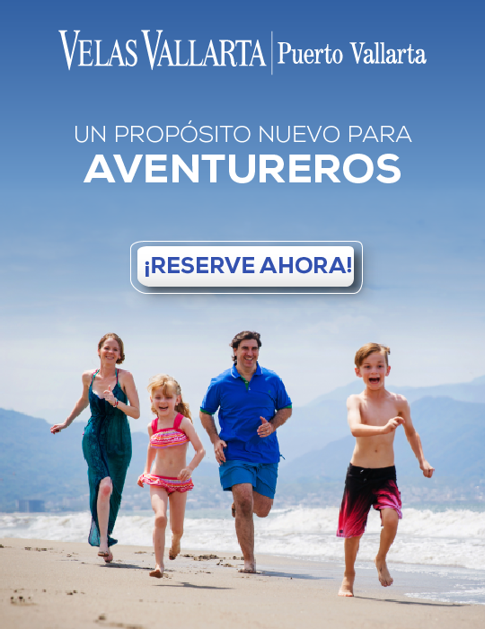 http://www.velasvallarta.com.mx/promociones.aspx?utm_source=RNBlog&utm_medium=banner&utm_campaign=WS16#especial-de-navidad