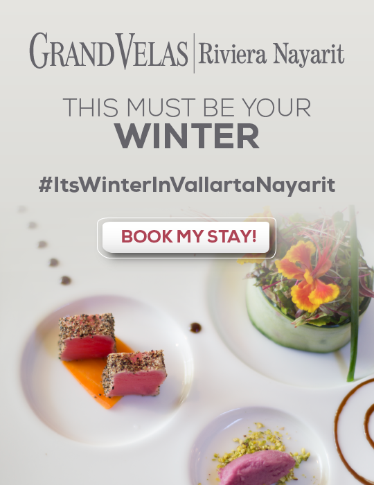 http://vallarta.grandvelas.com/offers.aspx?utm_source=RNBlog&utm_medium=banner&utm_campaign=WS16#winter-sale-2016