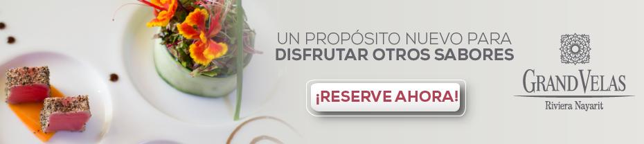 http://vallarta.grandvelas.com.mx/promociones-especiales.aspx?utm_source=RNBlog&utm_medium=banner&utm_campaign=WS16#venta-de-invierno-2016