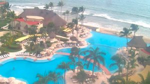 Live Cam Grand Velas Riviera Nayarit