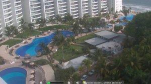 Live Cam Villa Magna Puerto Vallarta