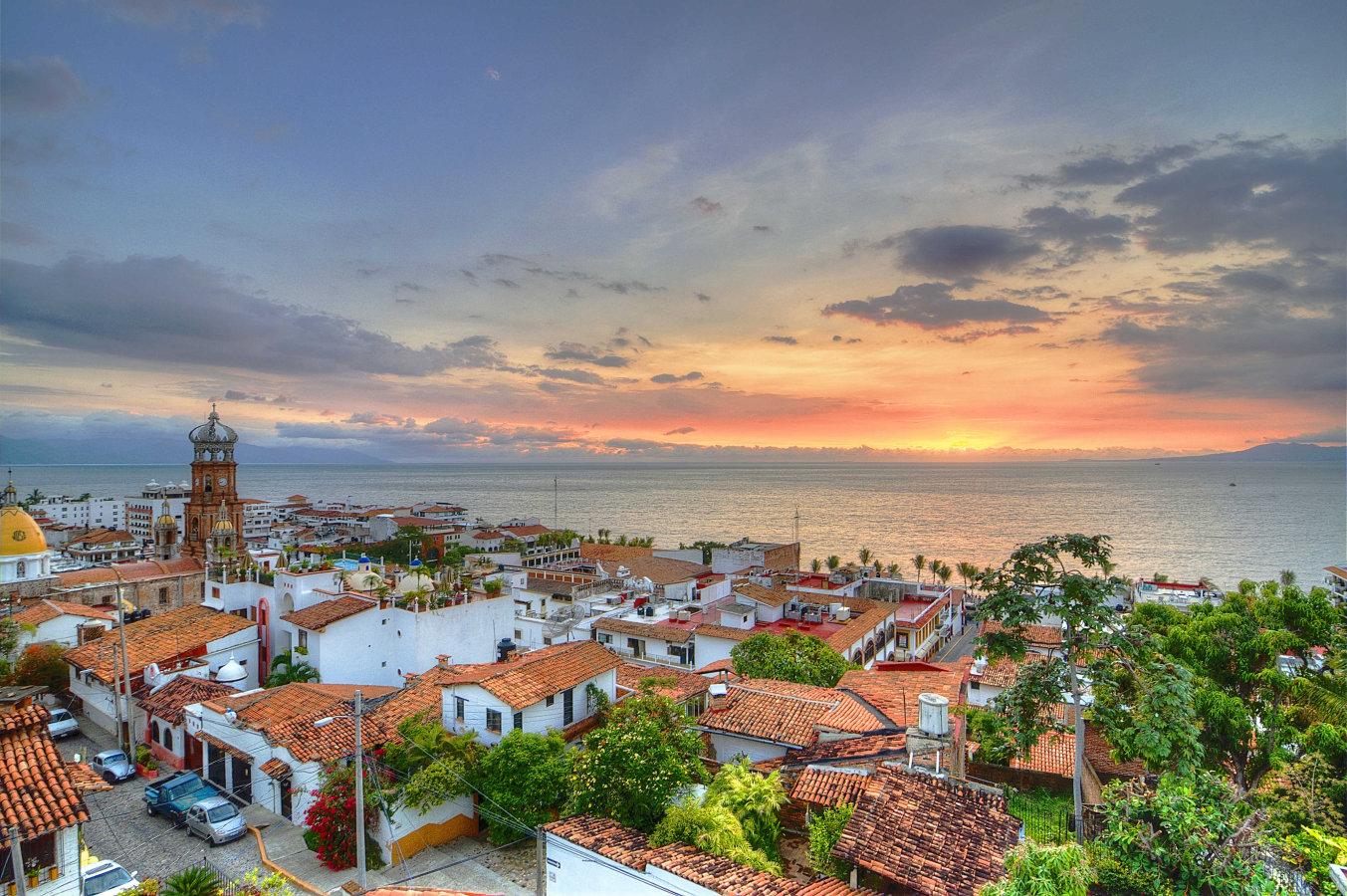 En Puerto Vallarta ya podrán salvar la vida de los viajeros