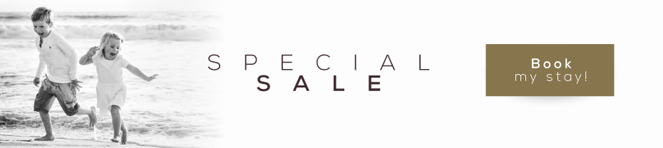 http://specialsale.velasresorts.com/?utm_source=blog&utm_medium=banner&utm_content=upgrade&utm_campaign=special-sale