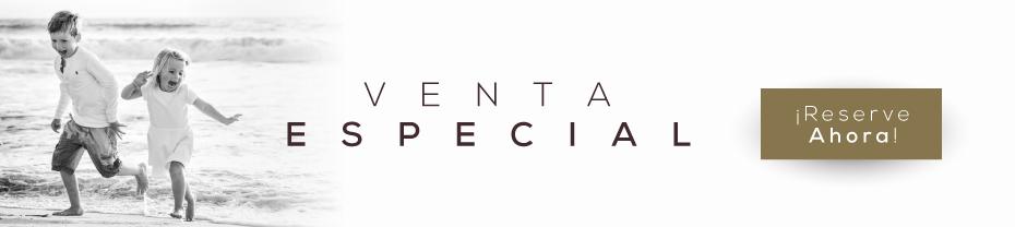 http://ventaespecial.velasresorts.com/?utm_source=blog&utm_medium=banner&utm_content=ascenso-categoria&utm_campaign=venta-especial
