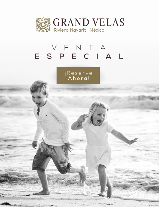 http://ventaespecial.velasresorts.com/?utm_source=blog&utm_medium=banner&utm_content=ascenso-categoria&utm_campaign=venta-especial
