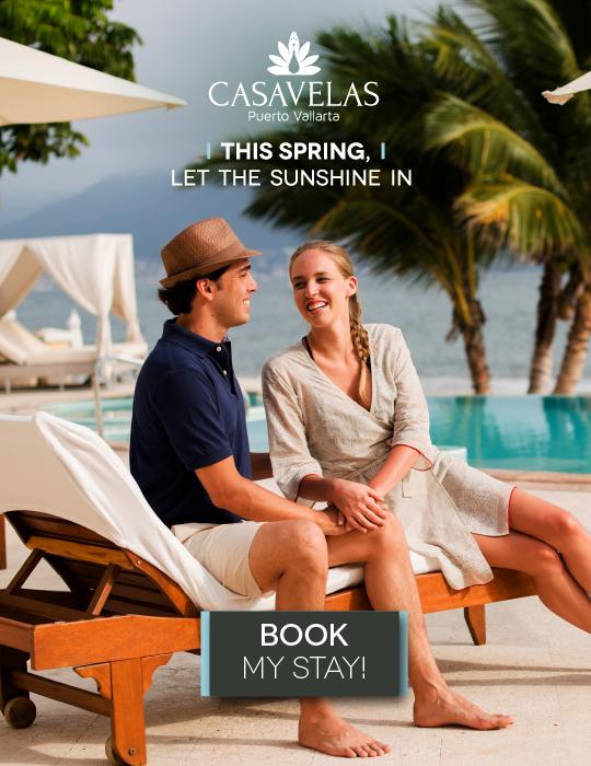 http://www.hotelcasavelas.com/promotions.aspx?utm_source=blog&utm_medium=banner%20&utm_campaign=spring-time-2016#spring-time-2016