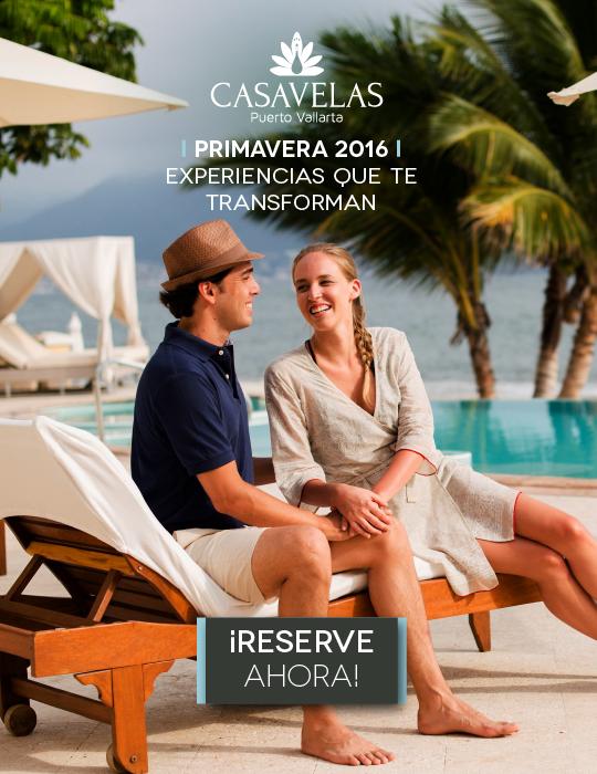 http://www.hotelcasavelas.com.mx/promociones.aspx?utm_source=blog&utm_medium=banner%20&utm_campaign=primavera-2016#primavera-2016