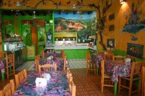 Restaurante-Planeta-Vegetariano-Puerto-Vallarta-001