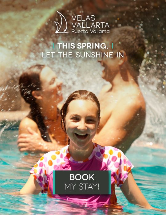 http://www.velasvallarta.com/promotions.aspx?utm_source=blog&utm_medium=banner%20&utm_campaign=spring-time-2016%20#spring-summer-2016