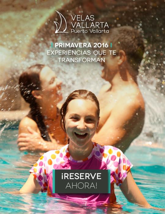 http://www.velasvallarta.com.mx/promociones.aspx?utm_source=blog&utm_medium=banner%20&utm_campaign=primavera-2016#primavera-2016