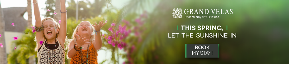 http://vallarta.grandvelas.com/offers.aspx?utm_source=blog&utm_medium=banner%20&utm_campaign=spring-time-2016#spring-time-2016