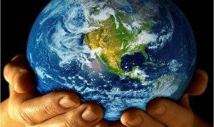Promueve Grand Velas prácticas verdes para el cuidado del planeta