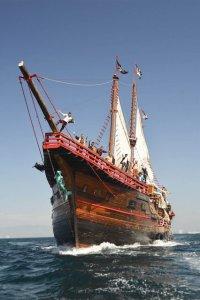 the-marigalante-galleon-pirate-ship-vallarta-w1144h640