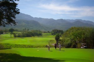 campos-de-golf-en-puerto-vallarta-riviera-nayarit