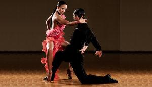latin-dance-show