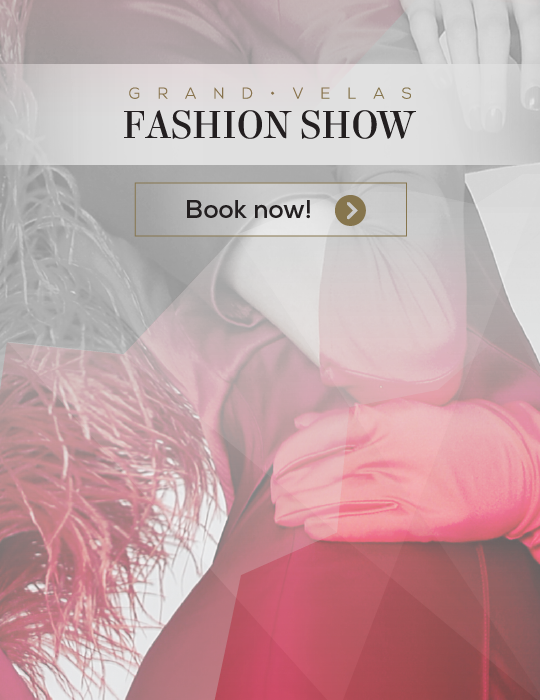 http://gvfashionshow.velasresorts.com/en/?utm_source=blog&utm_medium=banner&utm_campaign=fashion_show_2016