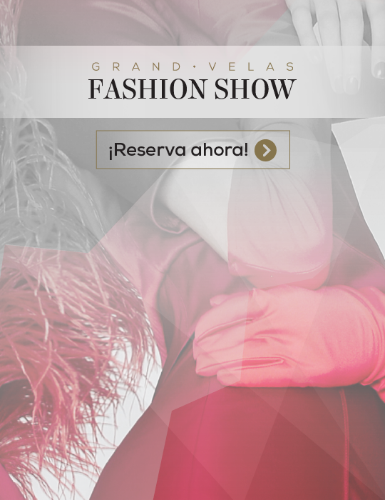 http://gvfashionshow.velasresorts.com/es/?utm_source=blog&utm_medium=banner&utm_campaign=fashion_show