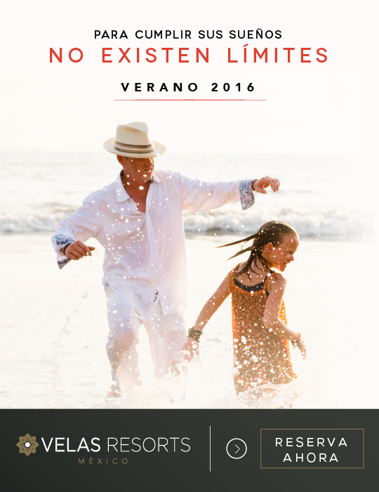http://verano.velasresorts.com/?utm_source=blog&utm_medium=banner&utm_campaign=verano-2016