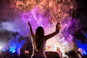 corona-sunset-music-festival-punta-piedra-8