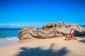 Casitas Maraika Playa Caballo