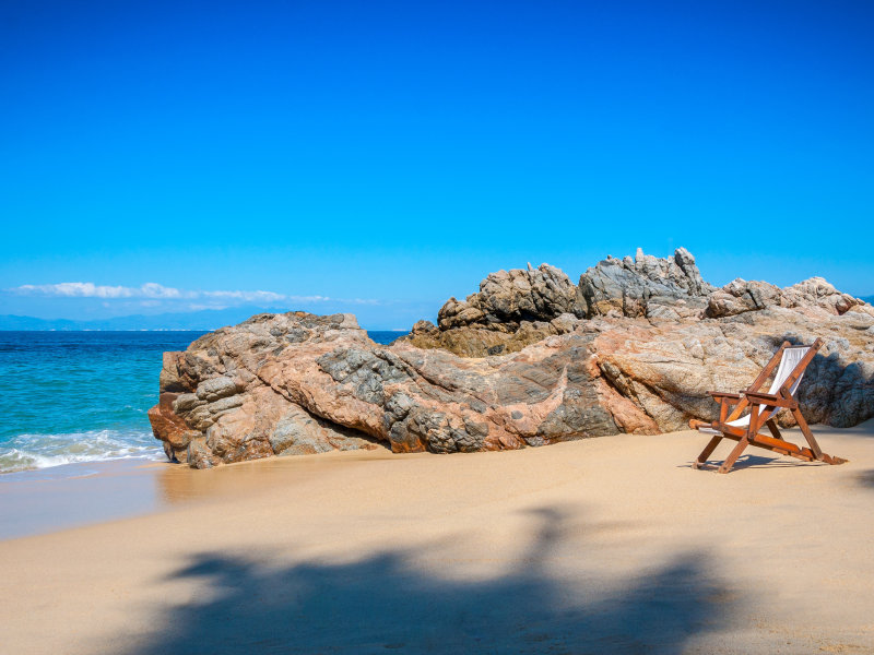Countless Cool Things to Do in Puerto Vallarta, Summer 2016