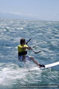Deportes_KiteSurf